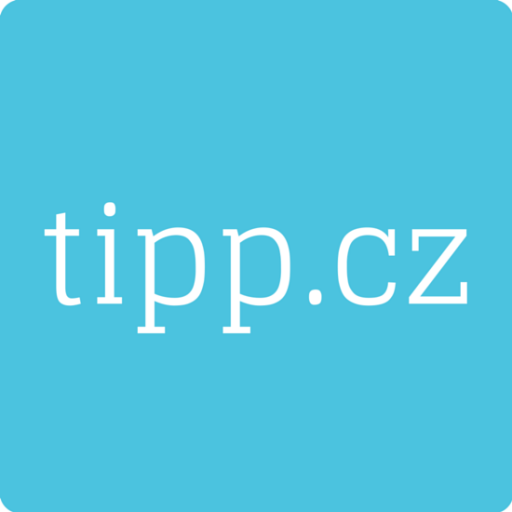 tipp.cz
