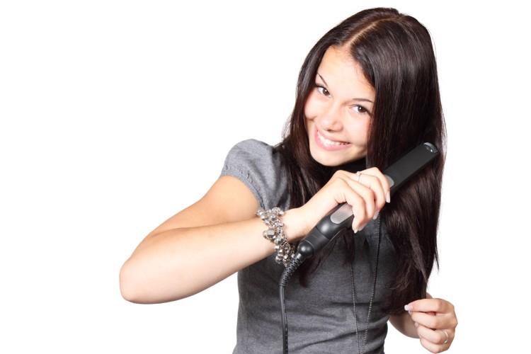 vybirame nejlepsi zehlicku na vlasy