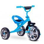 Populární dětská tříkolka Toyz York
