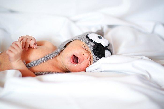 Monitor dechu pro kojence: recenze a jak vybrat nejlepší model (2020)