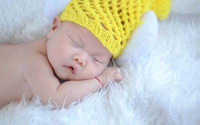 Monitor dechu pro kojence: recenze a jak vybrat nejlepší model (2018)