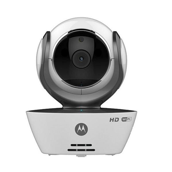 Motorola MBP 854: recenze a přehled její přednosti (2018)