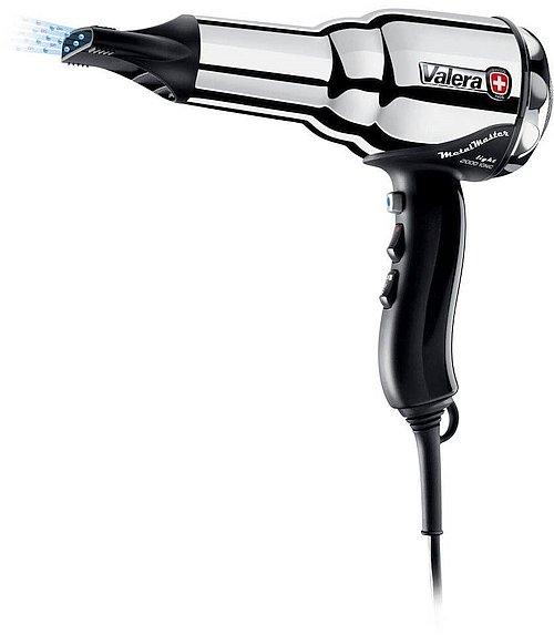 Levný fén na vlasy Sencor SHD 6600