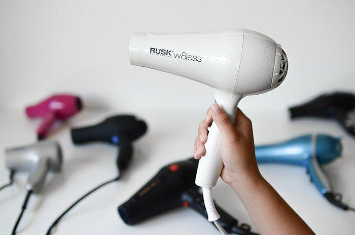 13 nejlepších fénů na vlasy: s ionizací, s difuzérem, profesionální, cestovní