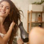jak vybrat fén na vlasy - rady a tipy