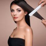jak vybrat žehličku na vlasy - rady a tipy
