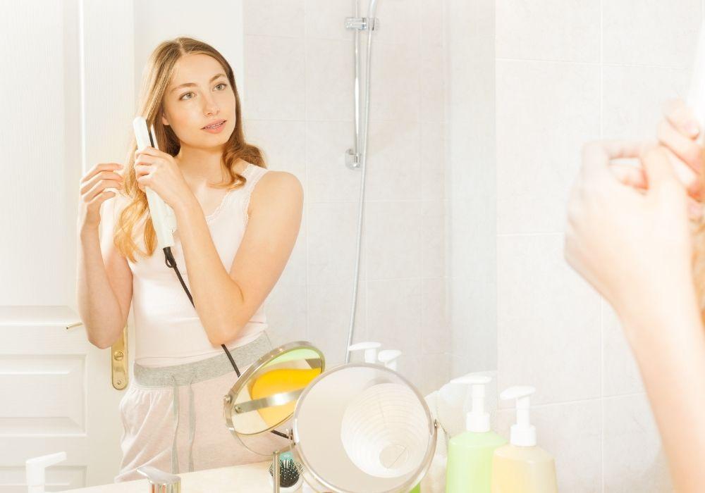 Žehličky na vlasy - recenze a srovnání