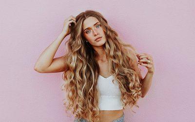 15 nejlepších kulem na vlasy – loknovací, s ionizátorem, rotační (2020)