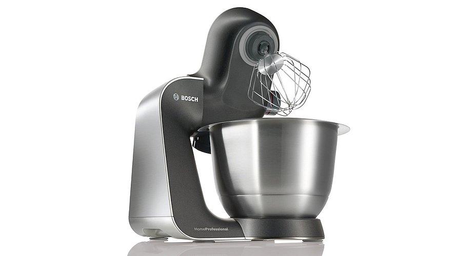 Kuchyňský robot Home Professional MUM57860