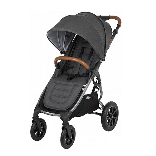 Lehký sportovní kočárek Valco Baby Snap 4 Trend Sport Tailor Made