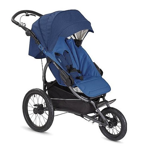 X-lander Sport X-Run Night Blue