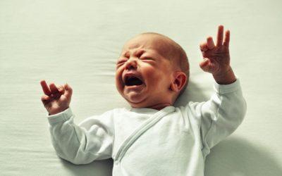 Horečka u dětí: jak účinně srazit teplotu. Léky, zábaly, koupele