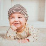 Jak ulevit dítěti když rostou zoubky