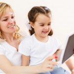 nejlepší tablet pro děti