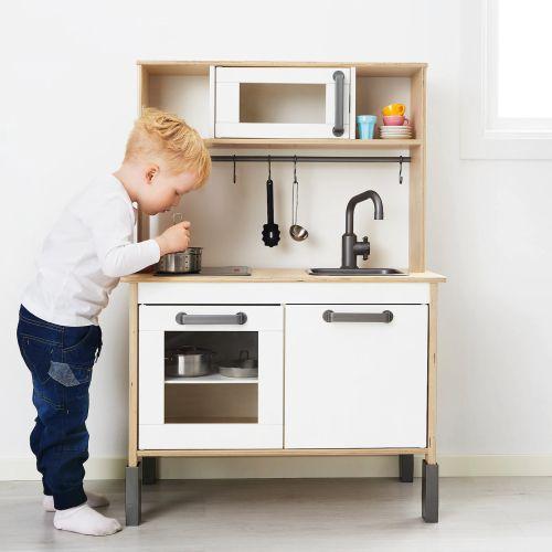 Kuchyňka na hraní DUKTIG IKEA