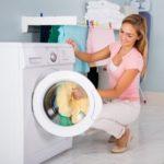 Jak vybrat sušičku na prádlo