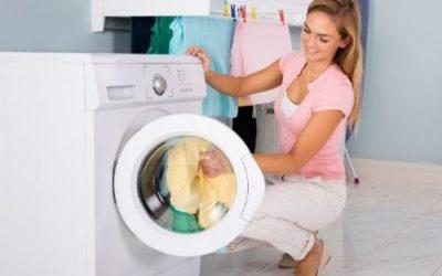 Jak vybrat sušičku prádla 👍 | Rady a tipy odborníků (2021)