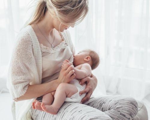 Bolest při kojení 👍 | Rady maminek a odborníků (2021)