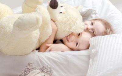 Jak vybrat dětskou postel? 🛌 | Rady odborníků a rodičů (2021)