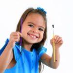 Jak podpořit dětskou imunitu