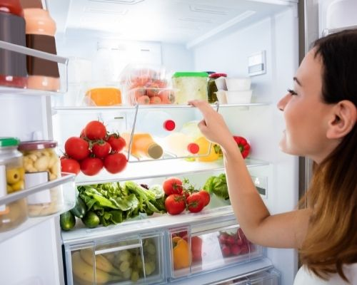 Jak vybrat nejlepší chladničku 👍 | Tipy pro výběr (2021)