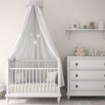 Je možné pořídit výbavičku pro miminko levně a kvalitně?