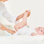 Rady a tipy na prevenci a léčbu plenkové dermatitidy
